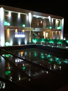 Corso_Venue_Paddy's_Day