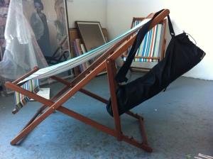 Deckchair_Yoga