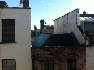 Rooftop_View