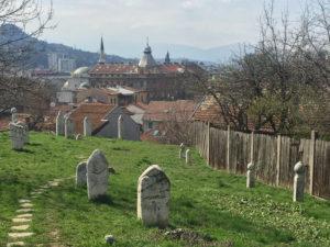 Sarajevo_Cemetery_View