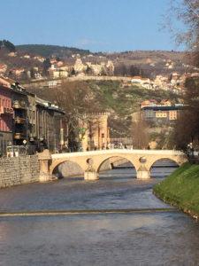Sarajevo_Latin_Bridge_View_2_D_Mulrooney