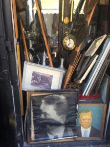 Sarajevo_Market_Jumble_Deirdre_Mulrooney